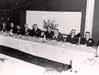 [Dinner tendered to Parliamentary Representatives and Executive Municipal Association at RACV clubrooms, 3rd May, 1963]